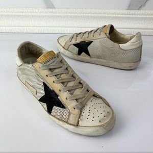 Golden Goose Sneakers size 36